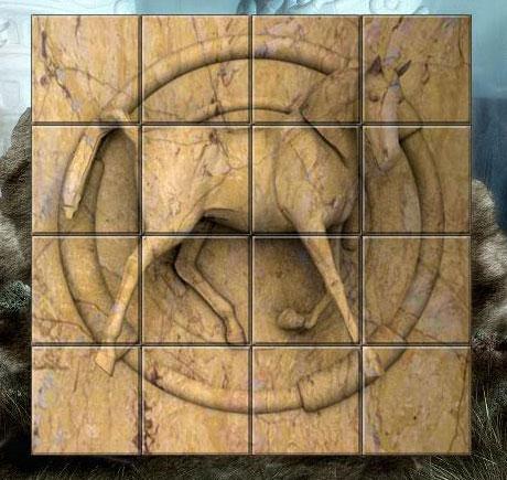 mortimer_beckett_2_neptun_puzzle