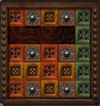 ravenhearst-blockpuzzle-1