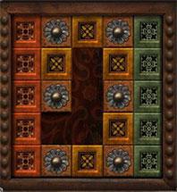 ravenhearst-blockpuzzle-2