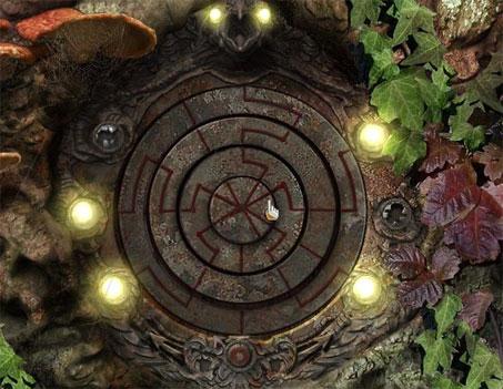 ravenhearst-lampenpuzzle