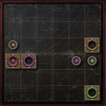 ravenhearst-sargpuzzle1