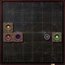 ravenhearst-sargpuzzle2