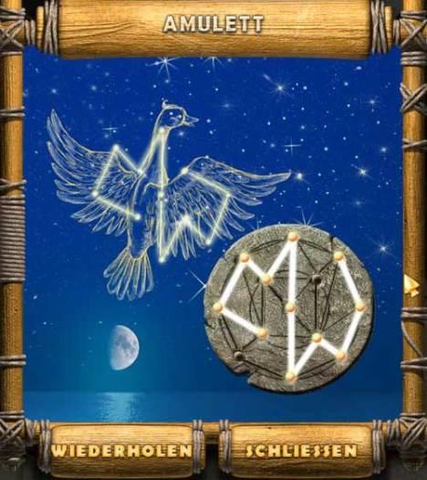 schaetze-der-geheimnissvollen-insel-101-amulett