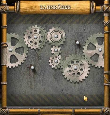 schaetze-der-geheimnissvollen-insel-2-zahnraeder-puzzle