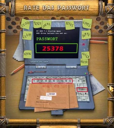 schaetze-der-geheimnissvollen-insel-4-passwort
