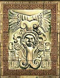 schaetze-der-geheimnissvollen-insel-9-mosaik
