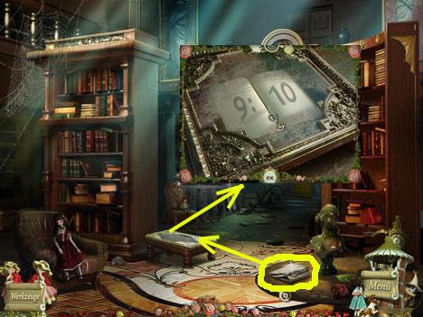 PuppetShow-Mystery-of-Joyville_2