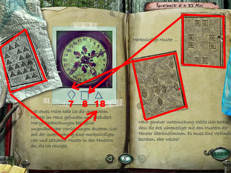 Mystery Case Files: 13th Skull Sammleredition
