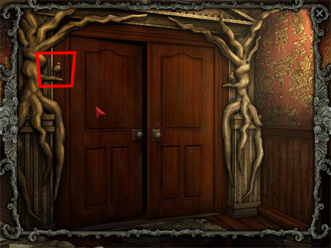 Hidden Mysteries: Vampire Secrets german walkthrough