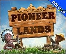 Spiel Pioneer Lands