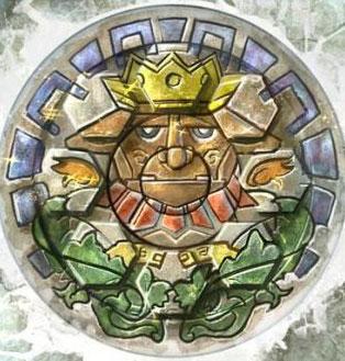 Awakening: Das Königreich der Kobolde Lösungen