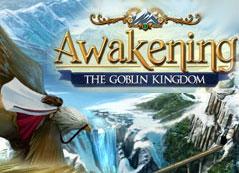 Awakening: Das Königreich der Kobolde kostenlos herunterladen