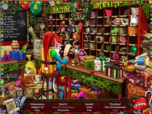 kostenlose wimmelbildspiele online