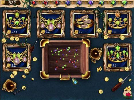 Spiel Dragon Keeper herunterladen
