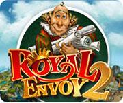 Spiel Royal Envoy 2